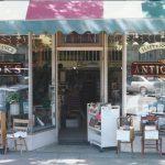 happenstance storefront