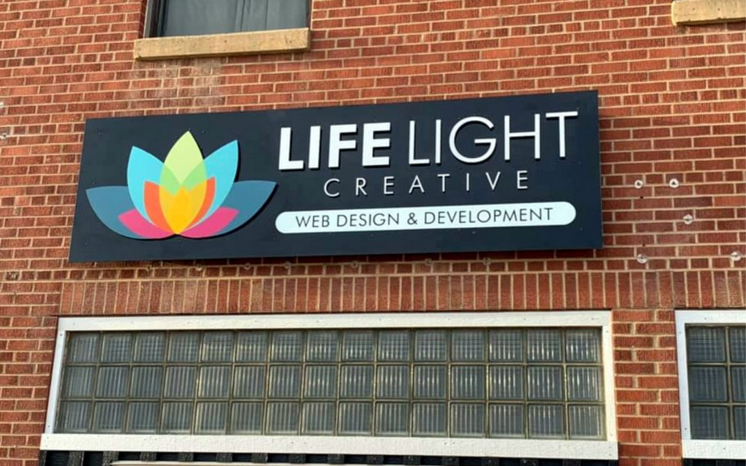 Life Light Creative